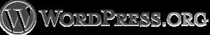 Sauvegarder WordPress automatiquement avec BackWPup