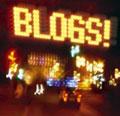 Les blogs !