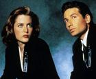 Série X-Files
